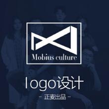 威客服务:[136347] logo设计——匠心服务,让您的品牌脱颖而出