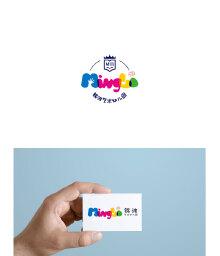 铭波艺术幼儿园