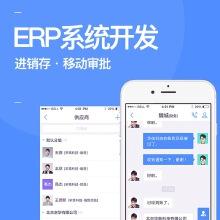 威客服务:[136487] 【ERP系统】erp进销存|管理软件|资产管理|项目管理开发