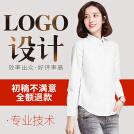 威客服务:[136524] logo设计