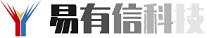 深圳市易有信科技有限公司