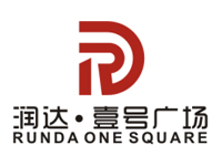 壹号广场项目LOGO征集