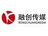 传媒公司的logo设计