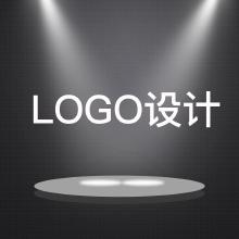 威客服务:[136546] Logo标志logo/产品logo/企业logo/商标logo/品牌logo