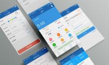 app设计-投资网