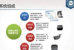 服装行业社交电商网站系统开发