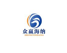 众赢海纳-logo设计