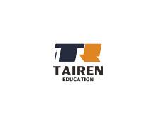 太任教育-logo设计