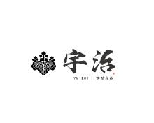 宇治-logo设计
