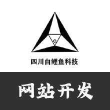 威客服务:[136997] 网站开发/电商网站/管理网站/企业官网定制