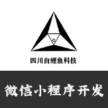 威客服务:[136995] 微信小程序定制服务/电商商城/二级分销/分销裂变