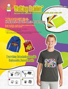 包装设计 海报设计 画册设计 展会物料设计