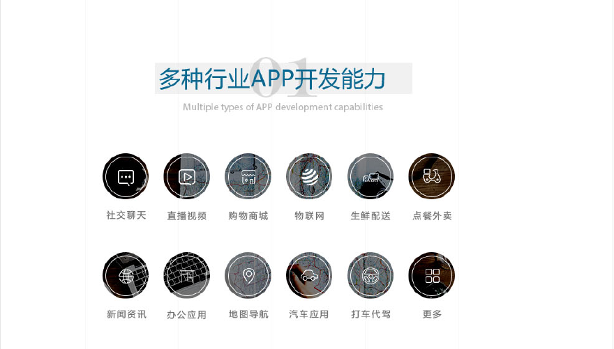 【码上客APP开发】APP定制开发|APP开发外包|直播APP|竞拍APP|共享租赁APP|信用免押APP|原生 H5