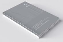 直发器画册设计  美发器宣传册设计 展会画册设计