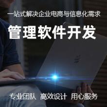 威客服务:[137167] 企业管理软件开发,订单管理、计划管理,功能按需定制