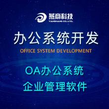 威客服务:[137130] 办公系统开发
