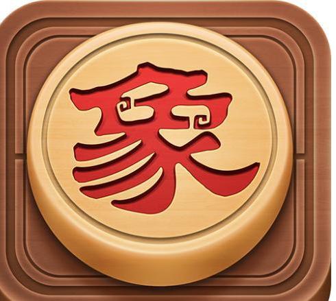 象棋app软件开发