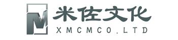 厦门米佐文化传播有限公司