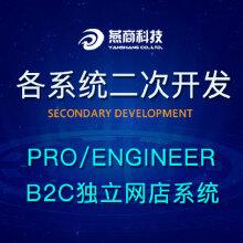 威客服务:[137132] 各类软件系统二次开发