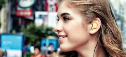 智能助听器APP软件开发
