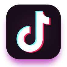 威客服务:[137121] 抖音代运营抖音短视频内容创作账号运营