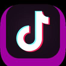 企业品牌抖音账号代运营短视频内容创作