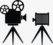 威客服务:[137162] 企业宣传片公司产品广告品牌故事TVC短视频