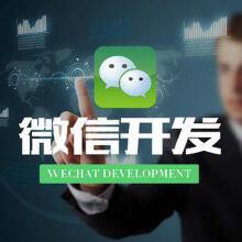 威客服务:[137305] 微信开发,微网站开发,微官网开发,微商城开发 、微信服务号