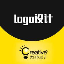 威客服务:[130615] logo设计