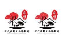 现代农耕文化体验园
