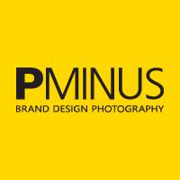 企业VIS系统设计/品牌VIS形象设计