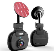 经典行车记录仪设计