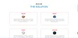 上海驭龙信息工程有限公司网站开发