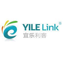 威客服务:[137696] 宜乐利客LINK+SCRM