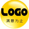 logo设计原创商标设计