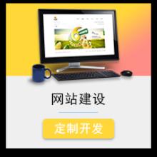 威客服务:[138029] 企业展示型网站/电商/资讯/门户/电商型网站建设定制开发