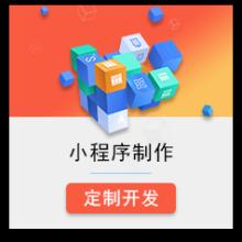 威客服务:[138027] 微信小程序开发