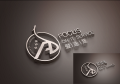 ADS Logo Design