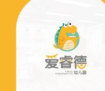 幼儿园logo设计技巧