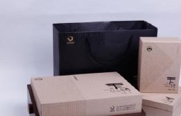 茶叶品牌包装设计要注意什么