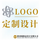 威客服务:[138120] LOGO设计