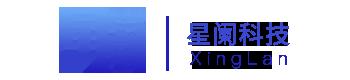珠海星阑网络科技工作室
