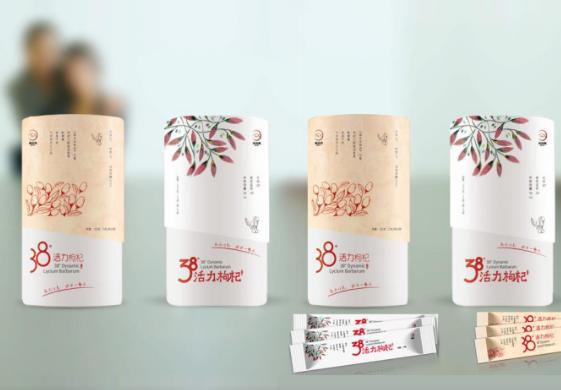 传统品牌包装设计注意事项