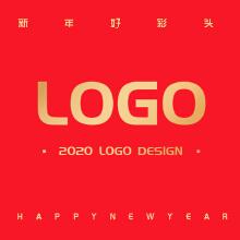 威客服务:[138264] LOGO设计