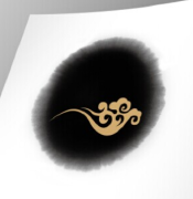玩具公司logo设计