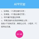 威客服务:[63103] 移动APP系统定制开发