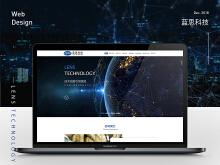 蓝思科技 官网