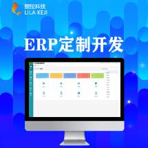OA开发/CRM开发/ERP进销存系统定制化开发