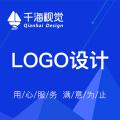 【千海视觉】UI设计|LOGO设计|VI设计|banner设计