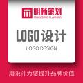 产品LOGO设计,品牌logo设计,门店LOGO设计,餐饮logo设计